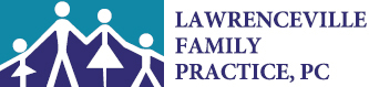 Lawrenceville Family Practice